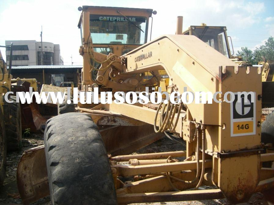 used grader for sale,cat used grader,grader