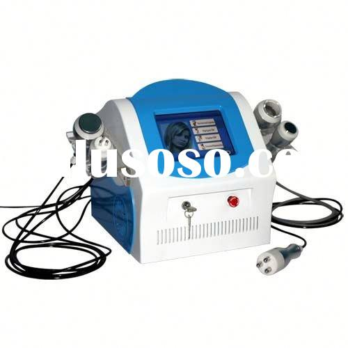 weight loss electrotherapy equipment