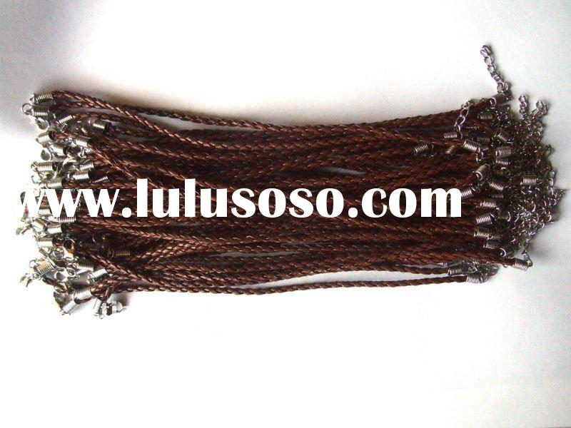 wholesale!!! freeshipping !!! Leather Bracelets,for your friends