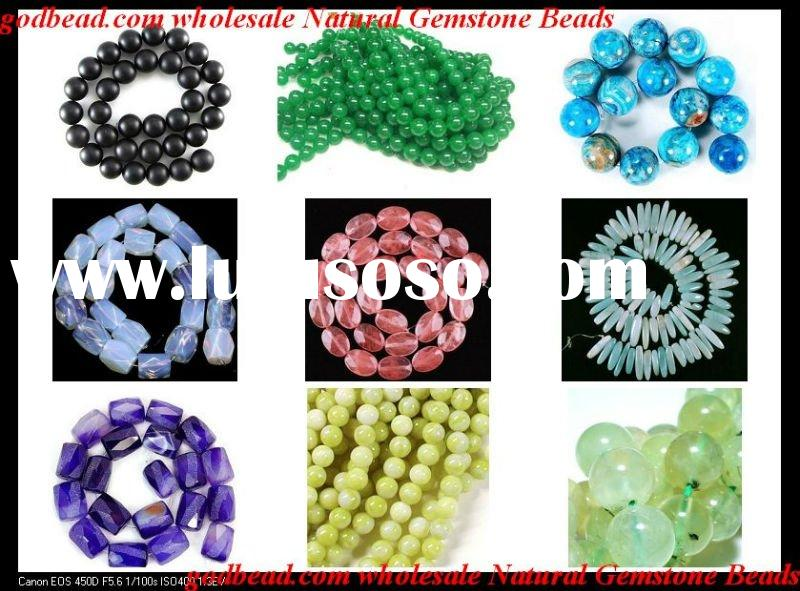 wholesale natural gemstone beads,gemstone loose beads for jewelry