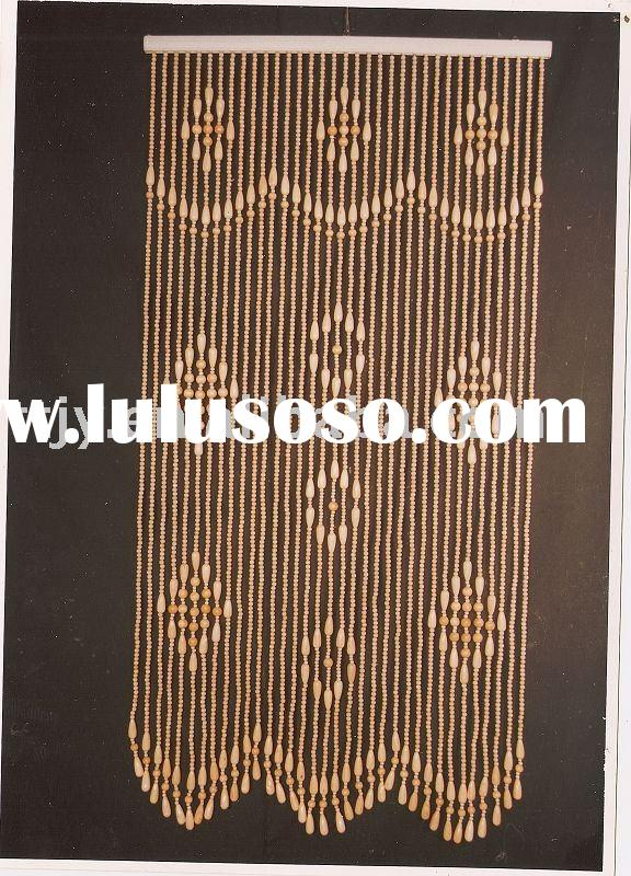 Door Curtain Beads Door Curtain Beads Manufacturers In Lulusoso Com Page 1