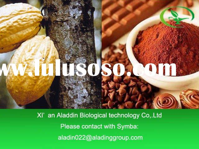 100% Natural Cocoa Powder/Drink/keep health