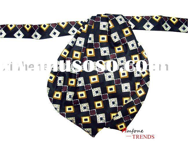 100% polyester ladies bow tie