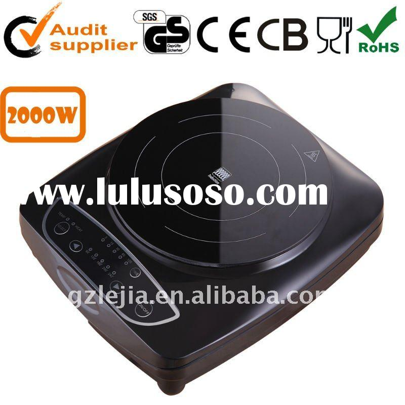 Induction Cooktop Made In Germany ~ Induction cooktop manufacturers in