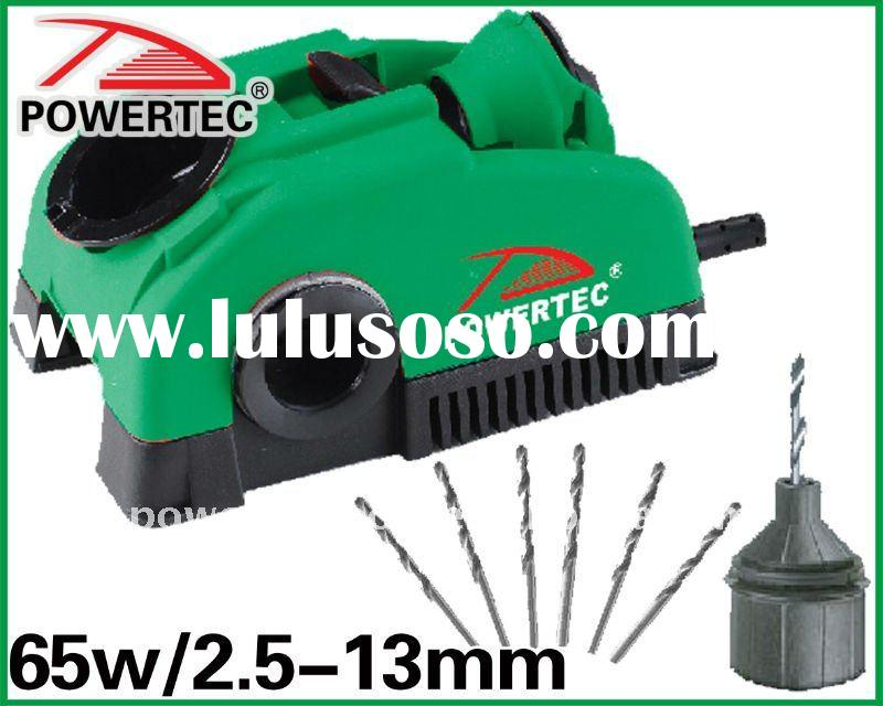 200w 2.5-13mm Drill Bit Sharpener