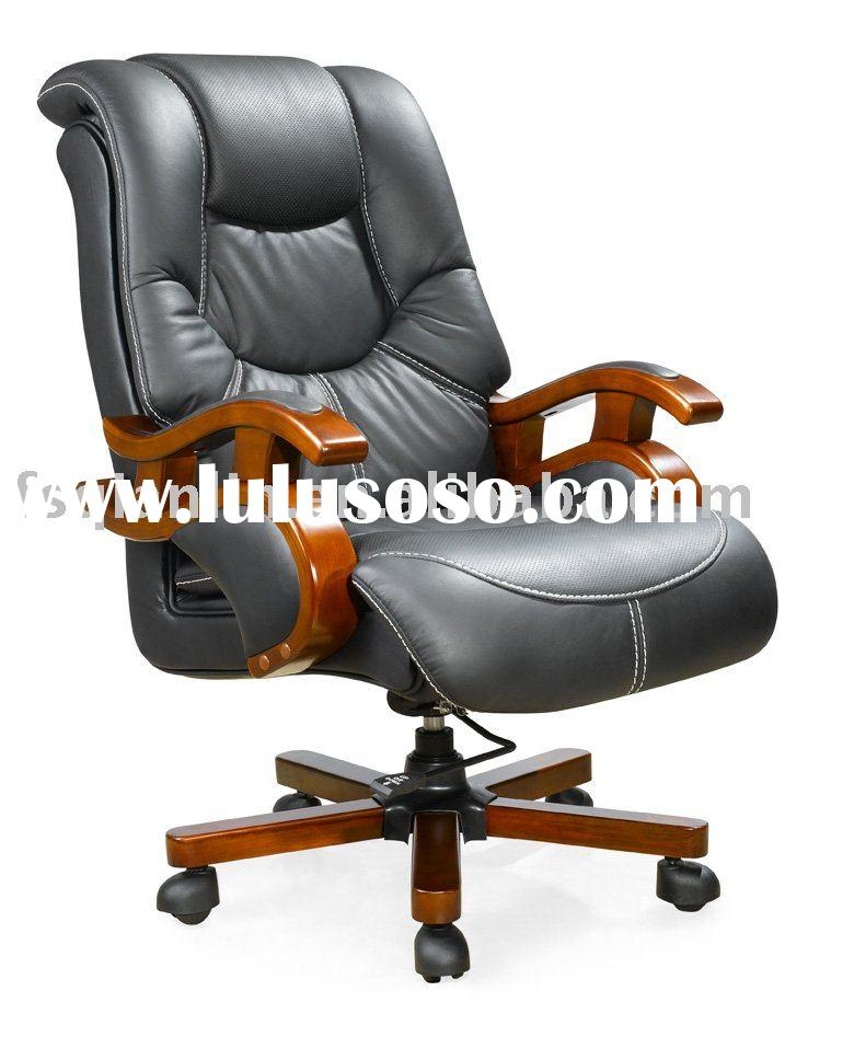2010 office desk chair