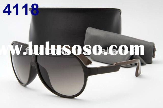 2011 Brand Cheap Sunglasses Eyeglasses
