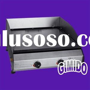 2011 Electric BBQ Grill