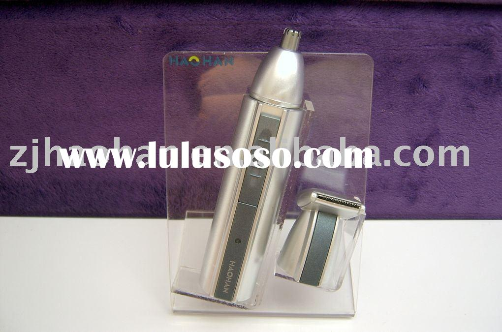 2011 Electric Nose Ear Hair Trimmer