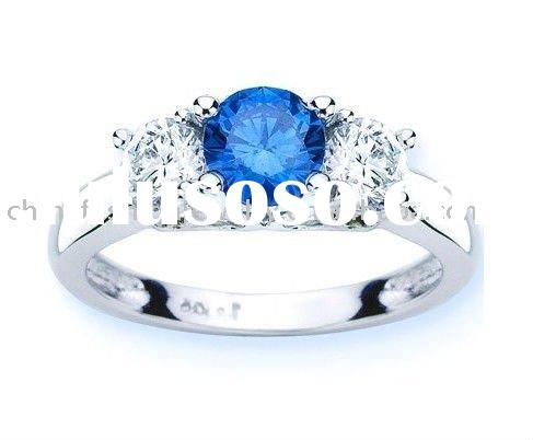 Engagement Rings Sale on Engagement Ring Diamonds On Web Wedding Rings  Diamond Engagement Ring