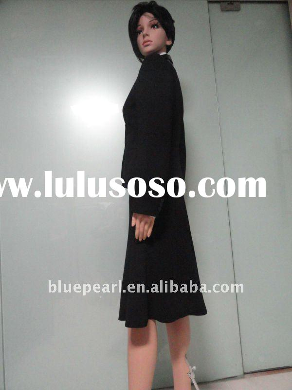 2011 new fashion business suits for women