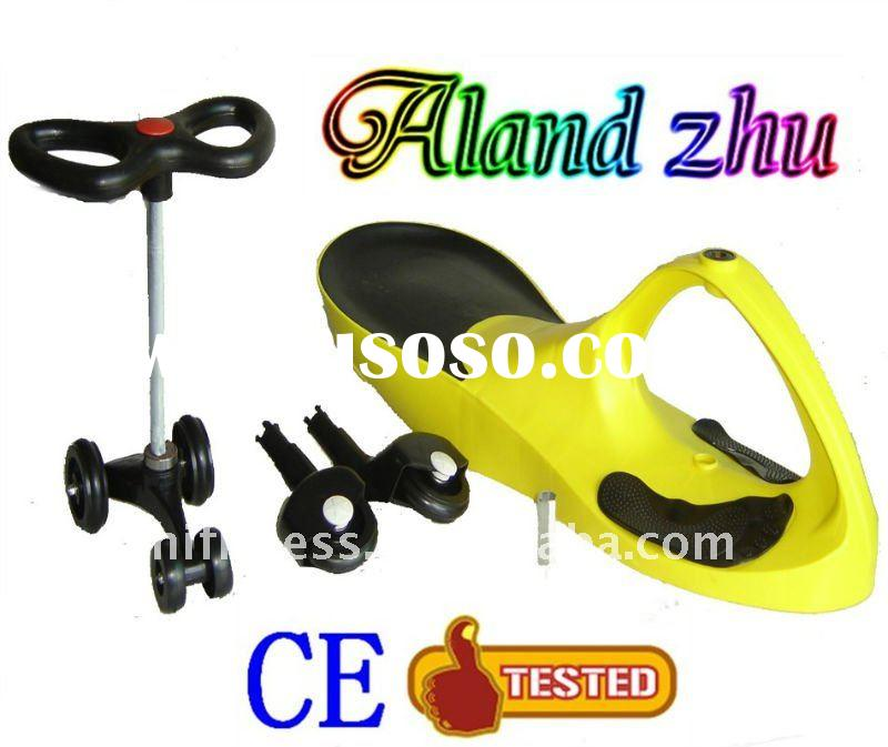 2012 CE children toys,kids toy(New Design for kids)