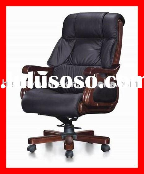 top quality leather office chairs, top quality leather office ...