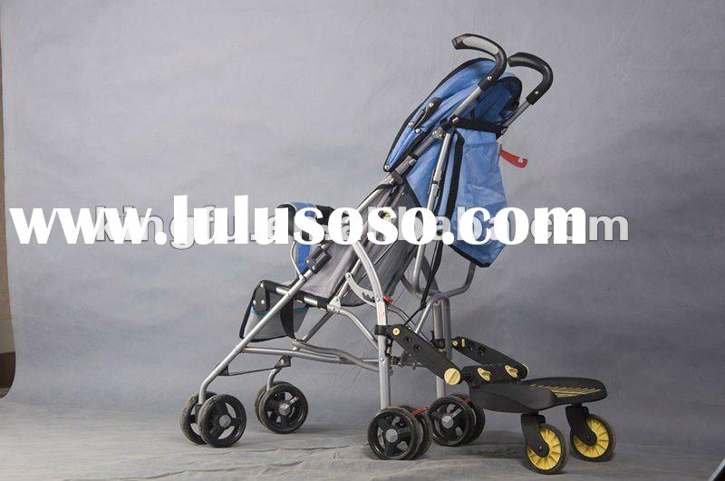 2012baby stroller clamp umbrella/baby buggy/trolley/pram,wear well,cheap and fine,baby stroller set