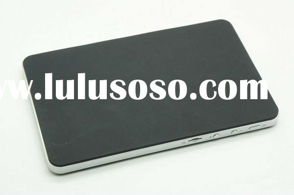 3g tablet pc 3g wireless usb modem,skype tablet pc,china made tablet pc