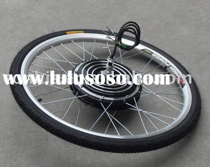 48v 1000w front electric bike conversion kits, e-bike conversion kits, electric bicycle conversion k