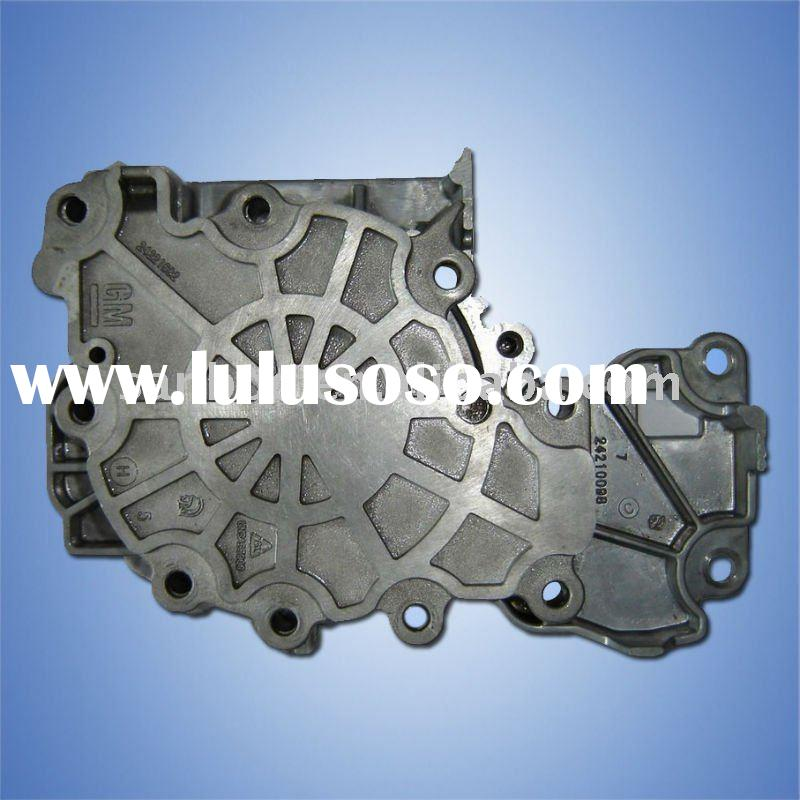 4T65E Oil Pump (three layer)&Volvo Oil Pump&Car Oil Pump