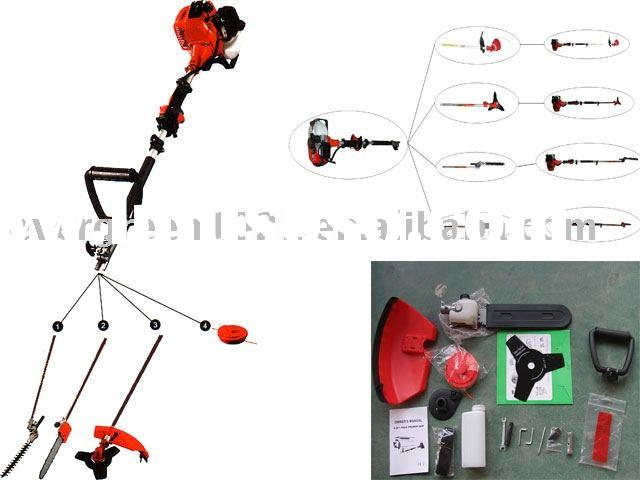 4 in 1 4 in 1 hedge trimmer
