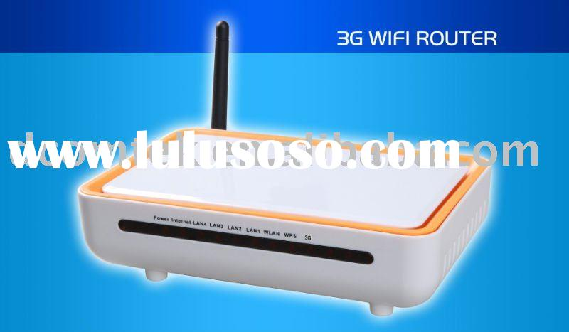 4-port 802.11b/g 54M Wireless ADSL 2/2+ Ethernet/USB COMBO Modem Router(4 RJ45 ports 11g wifi dsl ga