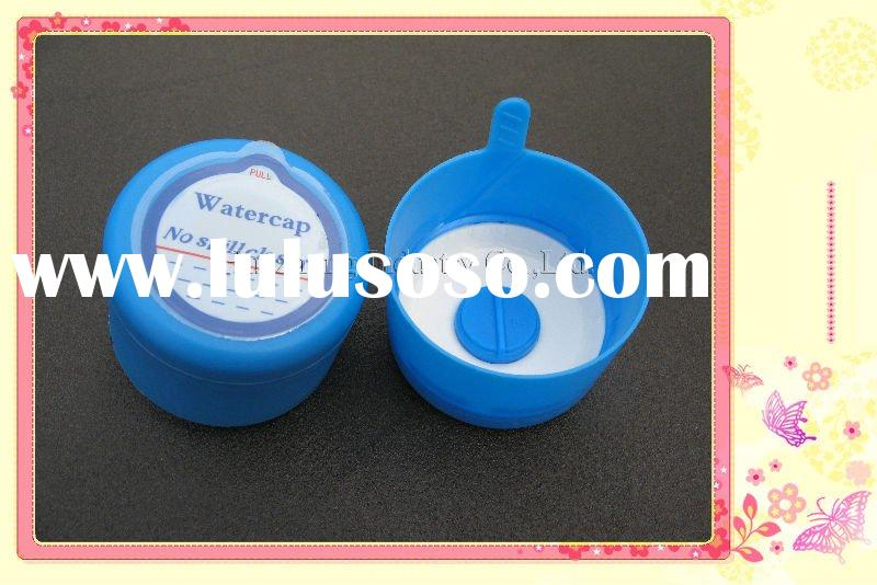 5-gallon bottle cap/5-gallon cap/5-gallon water cap