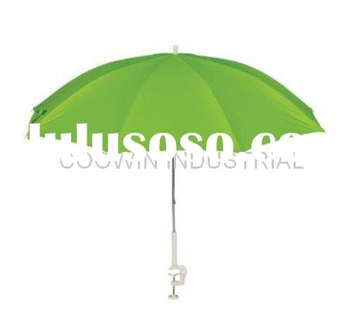 Hampton Bay Calabria Ii Rectangular Umbrella - Milo: Local Shopping