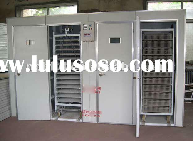 7 to 22528eggs / Best Selling Egg Incubator