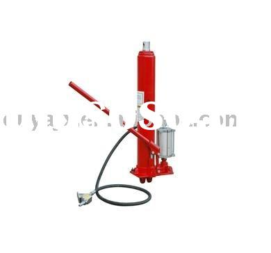 8Ton Air Hydraulic Jack/ Long Ram Jack