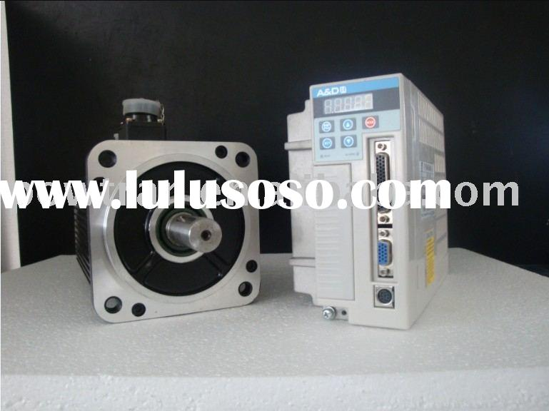 Bearing and drives inc bearing and drives inc for Servo motors and drives inc