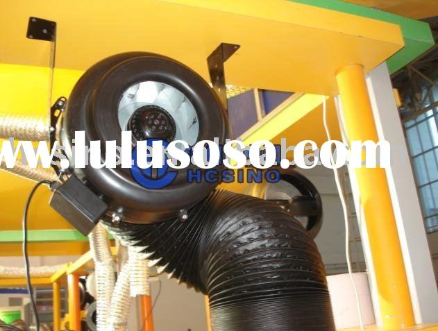 Air Blower,Fan Blower, Industrial Blower,Ventilation Fan, Air Conditioning Fan