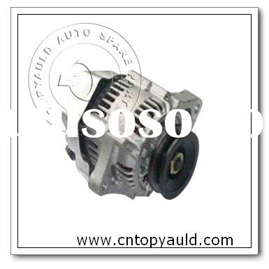 Alternator for Kubota Tractors