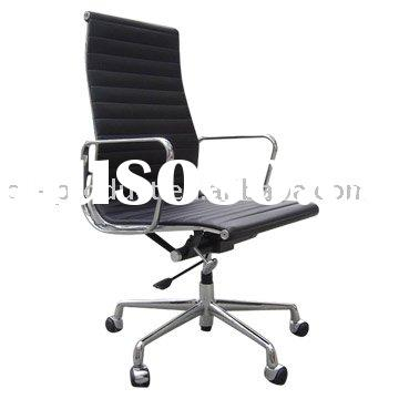 Aluminum Group Executive Chair,Eames desk chair ,Barcelona table,Ball chair ,Garden egg chair , Egg