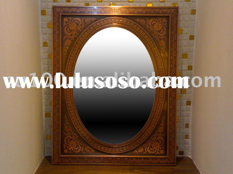 dating-antique-picture-frames-homemade-family-xxx