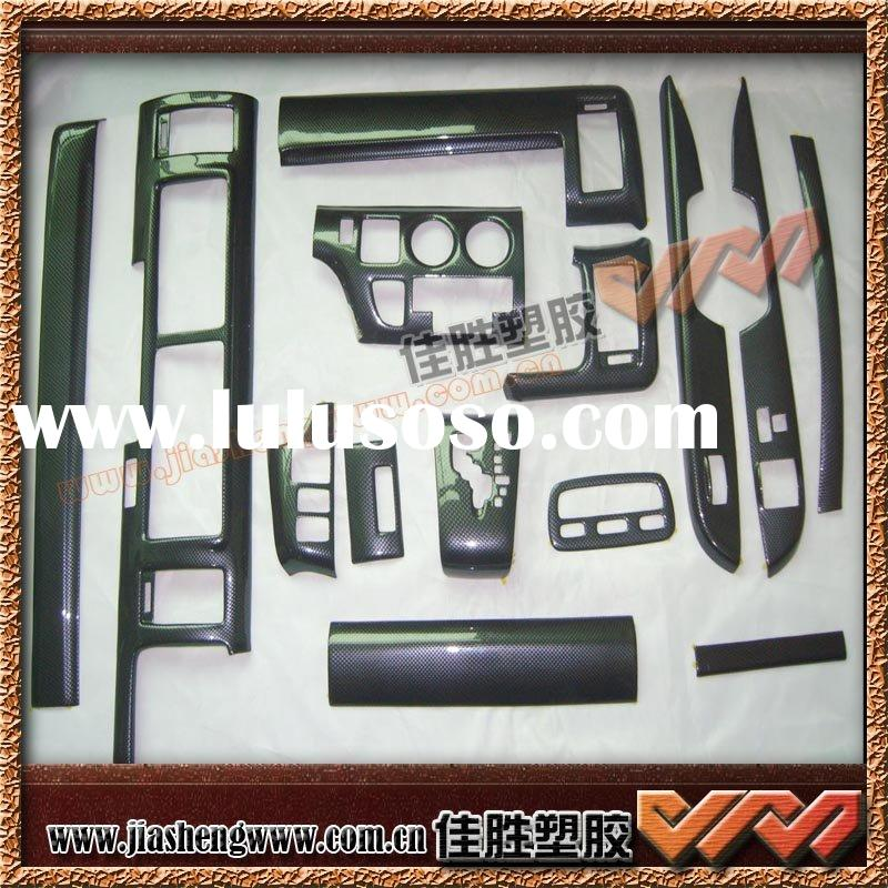 Auto parts for Toyota Hiace Commuter 200