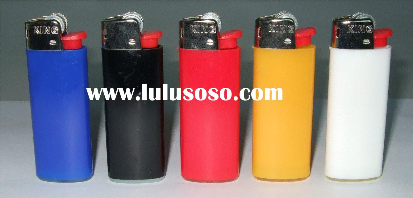 BIC GAS LIGHTER BD-BIC 6
