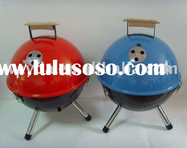 Barbecue / BBQ grill