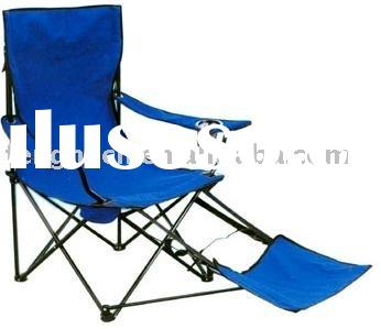 Sturdy Chairs on Canvas Chair With Canopy And Foot Rest  Canvas Chair With Canopy And
