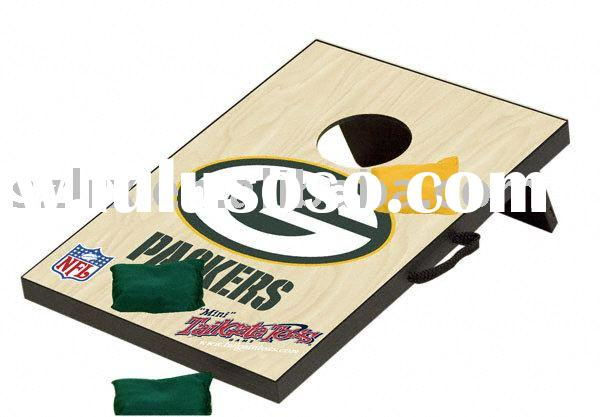 Bean Bag Toss,Ladder Toss Game,Corn Toss Table,Game Table