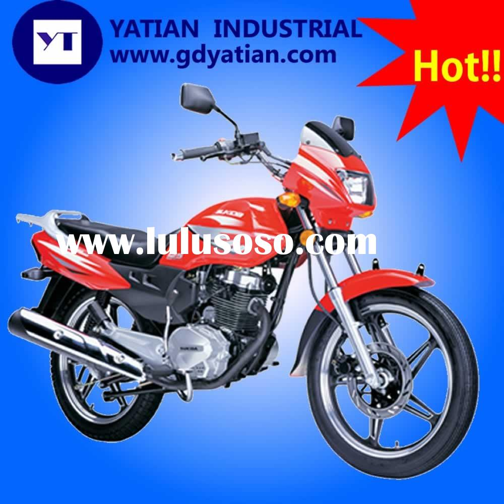 Best price 150cc suzuki motorcycle