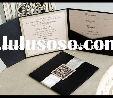 Diy Wedding Invitations Diy Wedding Invitations Manufacturers In