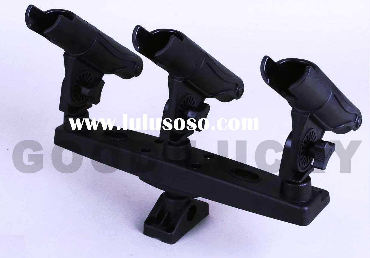 Rod holder fishing rod holder fishing manufacturers in for Fishing pole holders for boats