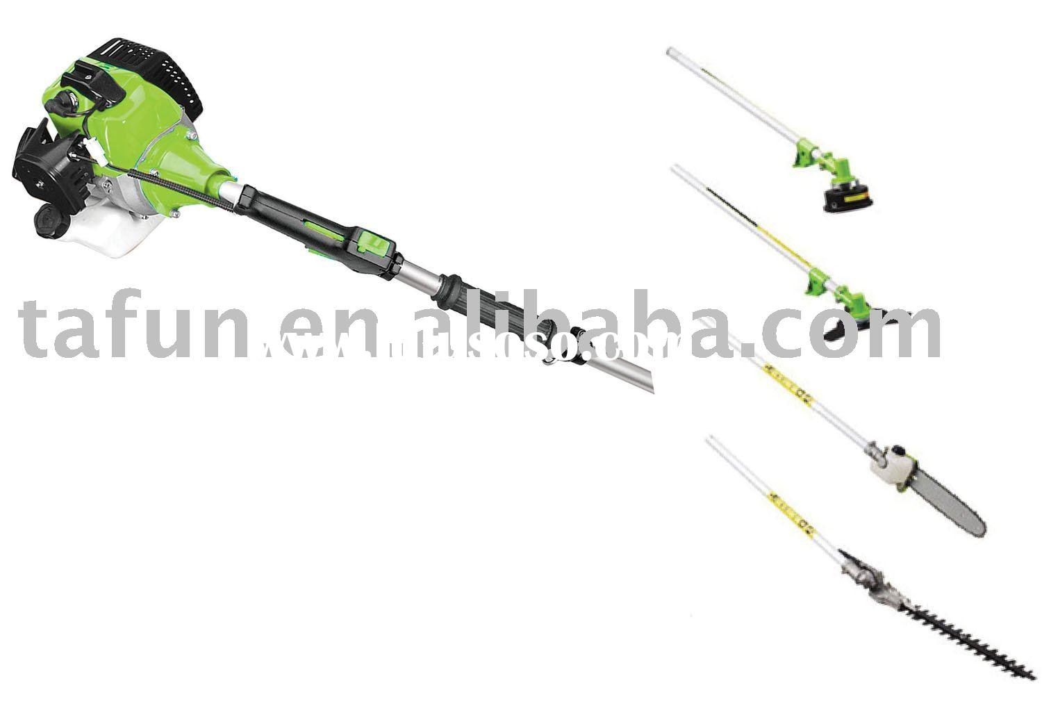 Brush Cutter / Grass Cutter / Grass Trimmer