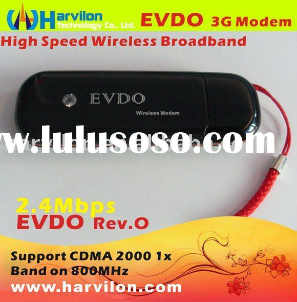 CDMA USB Modem(Special for Telkom Flexi in Indonesia Market )