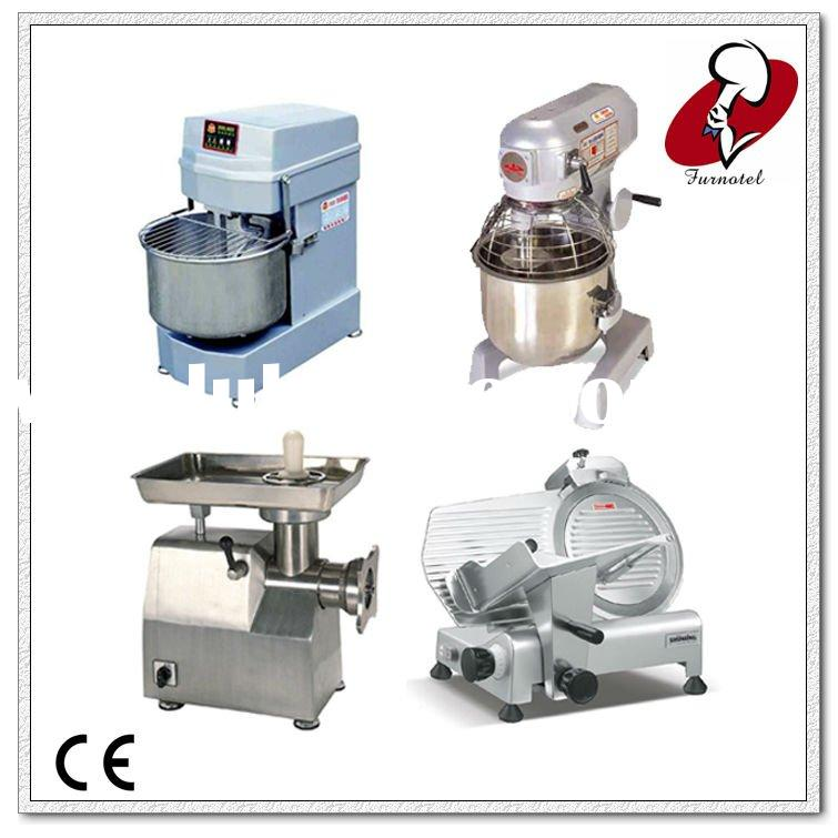 CE Aprroval Heavy Duty Professional Food Processor