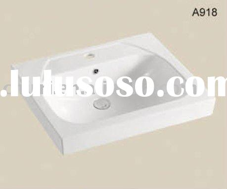 Cabinet Industrial Sink A918