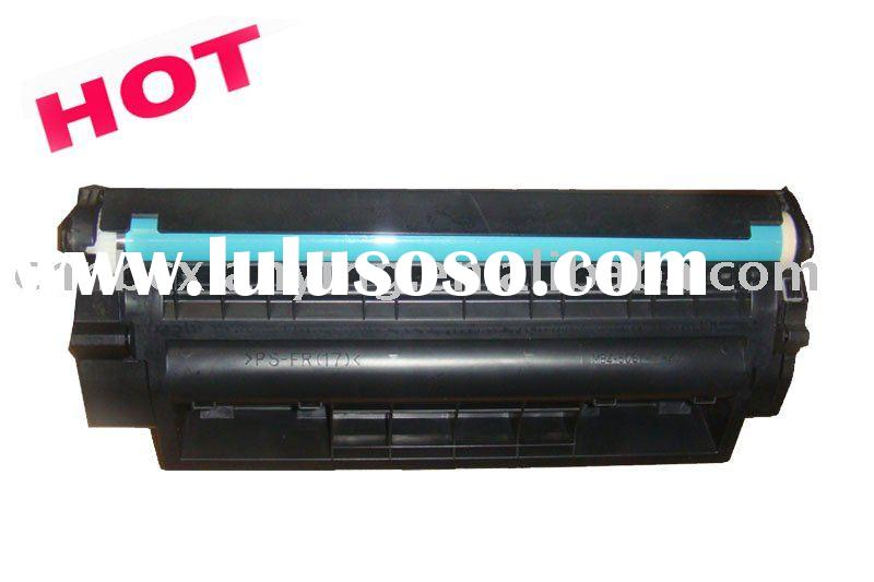 Canon compatible toner cartridge for Canon EP25 Suitible for Canon LBP-1210/1100