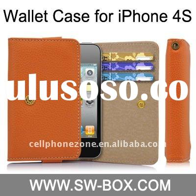Cell Phone Case,Case for iPhone 4S,Cover for iPhone 4S
