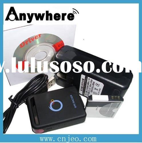 Cell phone tracking device ,Real-Time satellite GPS Tracker for person pets tk600