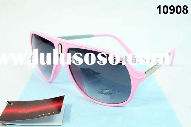 Cheap Brand Name Sunglasses