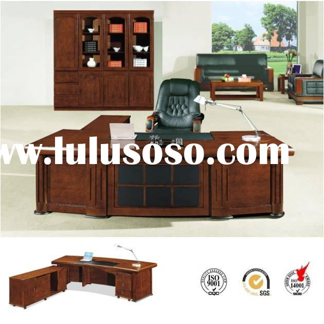 Modern Furniture Office Desk, Modern Furniture Office Desk