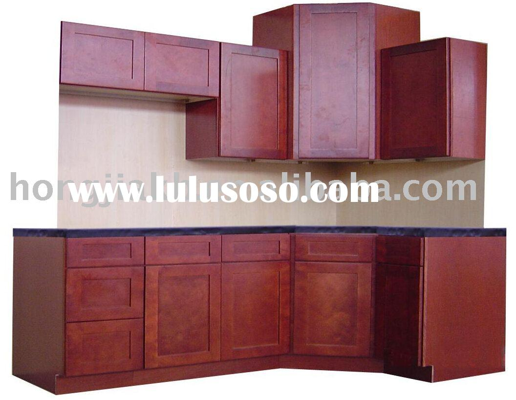 Very Best Cherry Shaker Kitchen Cabinets 1056 x 818 · 88 kB · jpeg